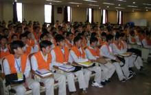 Tìm 19 tu nghiệp sinh Việt Nam thắng kiện ở Hàn Quốc