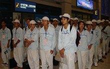 Cảnh giác lừa đảo thi tiếng Hàn đi xuất khẩu lao động theo chương trình EPS