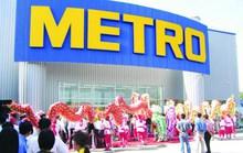 Nhìn từ vụ mua lại Metro: Chiến lược của người Thái cao tay hơn