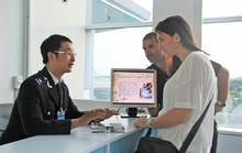 Công bố 7 sân bay, cảng biển áp dụng hoàn thuế GTGT