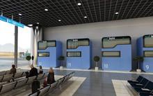 Thuê phòng ngủ bạc triệu/ngày tại sân bay Nội Bài
