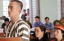 """""""Đính chính"""" về nơi giam giữ Huỳnh Văn Nén"""