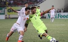Việt Nam đăng cai 2 giải bóng đá trong năm 2016