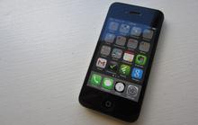 iOS 8 không làm iPhone 4S mượt mà hơn