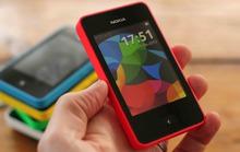 Microsoft chọn Opera Mini cho điện thoại cơ bản