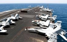 Mỹ sẽ can thiệp sâu vào Iraq?
