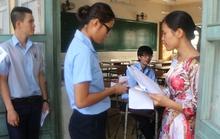 Gợi ý giải đề thi tốt nghiệp THPT môn Ngữ văn
