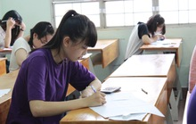 Ba tiêu chí tuyển sinh ĐH của Trường ĐH Công nghiệp Thực phẩm TPHCM