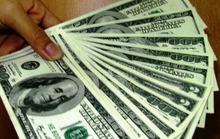 USD ngân hàng: Mỗi nơi một giá