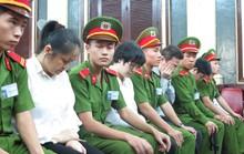 Đề nghị án tù chung thân cho siêu lừa Huyền Như