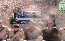 Iran dọa đưa lực lượng vào Pakistan