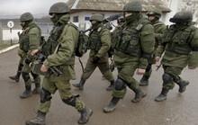 Căng thẳng vì Ukraine, Mỹ ngại động cơ tên lửa Nga