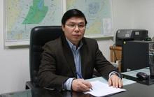 Trung Quốc thừa nhận bắn vòi rồng tàu Việt Nam