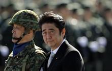 Nhật-Mỹ bàn về khả năng tấn công quân sự đối phó Trung-Triều