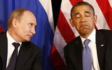 """Mỹ: """"Không nên làm ăn với Nga lúc này"""""""