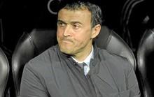 Barcelona chọn Enrique thay thế HLV Martino