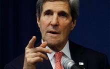 Ngoại trưởng Mỹ gọi Triều Tiên là vùng đất tàn bạo
