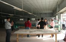 Ưu tiên tuyển lao động Việt Nam có trình độ tương đương