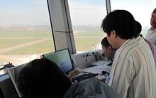 Trực thăng quân sự cắt mặt máy bay VNA: Do lỗi kiểm soát không lưu