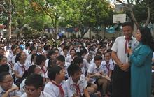 Kỳ nữ Kim Cương đưa Đờn ca tài tử vào học đường