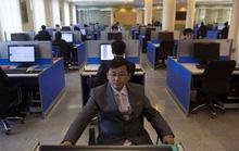 Triều Tiên tăng gấp đôi chiến binh mạng