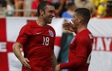 Ecuador – Anh 2-2: Dự bị tỏa sáng