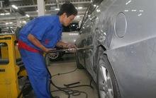 Căn cứ tính lương làm thêm giờ tại doanh nghiệp nhà nước