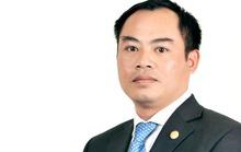 Tập đoàn Bảo Việt thay tướng