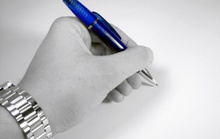 Người thuận tay trái có đời sống tình dục thỏa mãn hơn