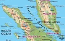 """Eo biển Malacca - Điểm """"nóng"""" đã được cảnh báo"""