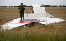 Treo thưởng 30 triệu USD để tìm thủ phạm bắn rơi MH17