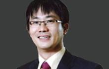 Sếp lớn của Samsung Vina đầu quân cho Vinamilk