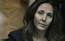 Con gái chủ tịch Raul Castro bác tin đi trên chiếc máy bay rơi ở Mali