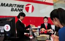 Lật tung tử huyệt được giấu kín trong ngân hàng