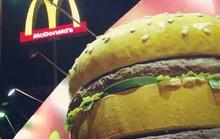 McDonald's, KFC tại Việt Nam nói gì về vụ thịt bẩn?