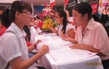 Nguồn cung nhân lực tại TP HCM dồi dào