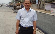 """Hơn 4.000 lượt bị hại phải nộp """"phế"""" cho băng nhóm Minh Sâm"""
