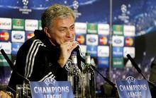 HLV Mourinho: Chelsea sẽ lật ngược thế cờ trước PSG