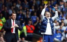 HLV Mourinho phản pháo cáo buộc chơi phòng ngự tiêu cực