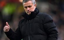 HLV Mourinho mỉa mai PSG là đối thủ hung hăng nhất của Chelsea