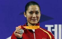 Cập nhật ASIAD 17: Việt Nam đã giành được 35 huy chương