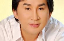 Nghệ sĩ Kim Tử Long được tòa miễn phạt vì... có đóng góp cho cải lương