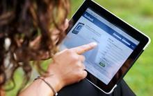 Vì sao chúng ta mãi mãi là con nghiện Facebook?