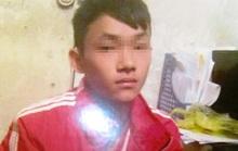 Lời khai rợn người của nghi phạm giết bé 9 tuổi, ném xác xuống giếng