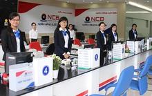 Giám đốc chi nhánh ngân hàng Quốc Dân bị cách chức