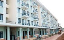 Bất động sản 2014: Ấm lên từ nhà giá thấp