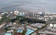 Nhật đủ sức sản xuất 1.000 quả bom nguyên tử