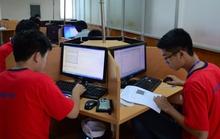 Hơn 700 SV dự thi Olympic tin học và lập trình quốc tế