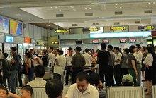 Khách được bồi thường nhiều hơn khi hoãn, hủy chuyến bay