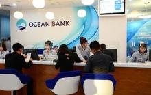 """""""Tích lũy mỗi ngày, nhận ngay quà tặng"""" tại Ocean Bank"""